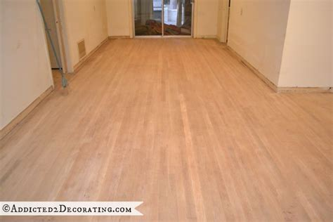sanding hardwood floors the correct way to sand hardwood floors