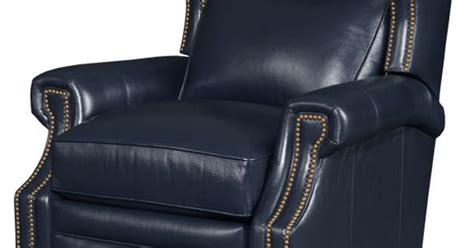 navy blue leather recliner chair navy blue leather recliner quot perfect quot leather recliners