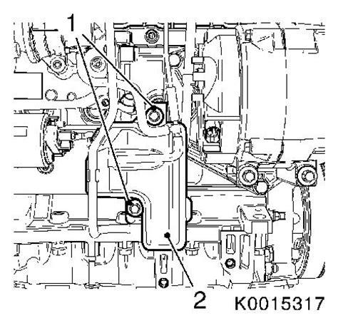 corsa starter motor wiring diagram corsa wiring diagram