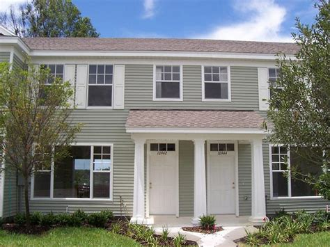 Houses For Rent By Owner In Brandon Fl by Brandon Florida Townhouse Rental Call 813 598 3134 Nick