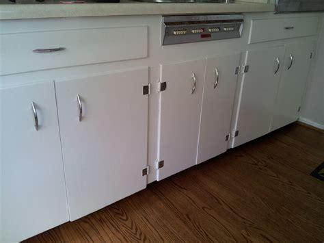 Kitchen Cabinets Makeover   Brooklyn House ? Elizabeth