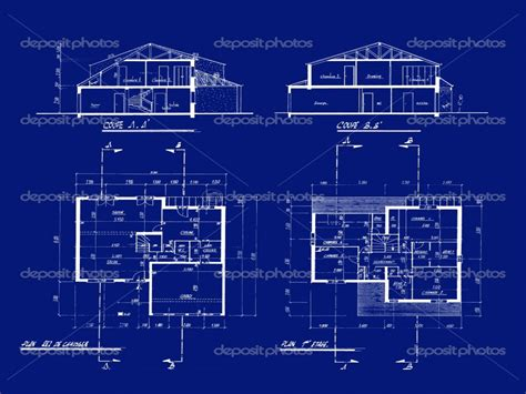 blue prints house minecraft white house blueprints white house minecraft