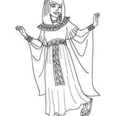 indian princess coloring pages indian princess coloring pages hellokids com