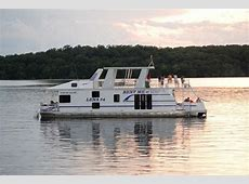 Bull Shoals Lake Boating & Fishing Green Lake Wisconsin Lodging