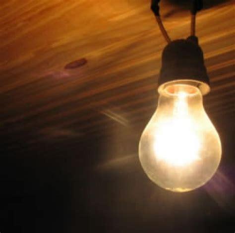 una luz en la 0789911264 lista grandes inventos 191 cu 225 l te parece mejor