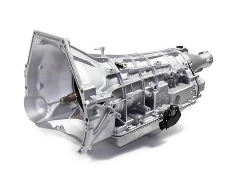 transmission control 2010 ford e150 user handbook dieselsite heavy duty transmission ford 1999 03 f 250 f 350 f 450 f 550 excursion 7 3l