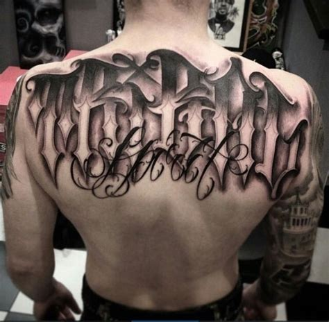 tattoo name shading 17 best images about tattoos on pinterest ink half