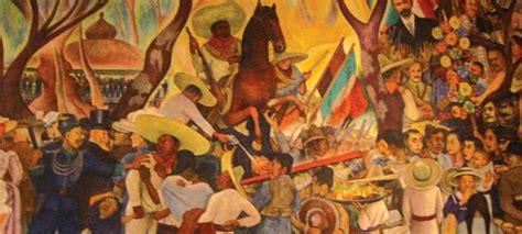 imagenes de la revolucion mexicana en color la revoluci 243 n mexicana 105 a 241 os despu 233 s 557 sin censura