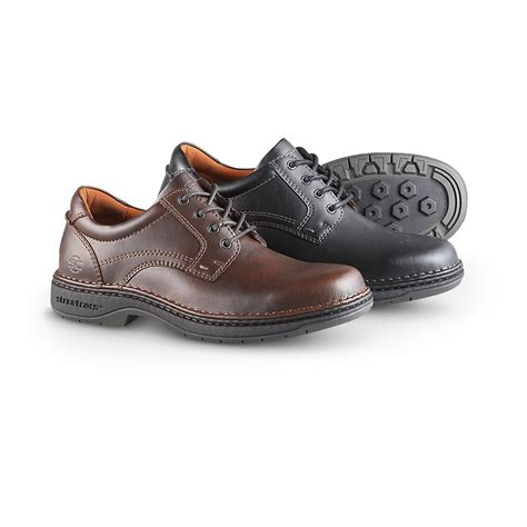 streetcar shoes s streetcars sedona oxfords 310969 casual shoes at