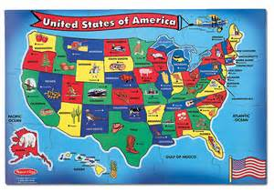 us map puzzle interactive best photos of united states map puzzle printable united