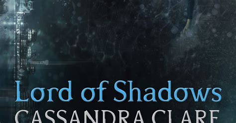 court of shadows blade and volume 3 books another chapter of my book rese 241 a lord of shadows