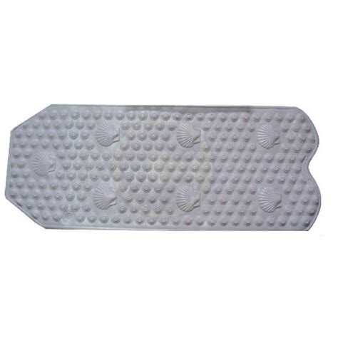 bathtub slip mat anti slip mat for bath