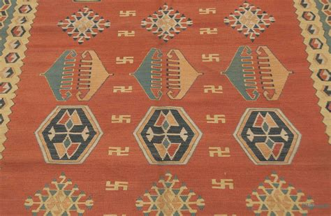 turkish kilim rugs document moved