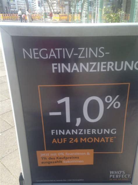 bank finanzierung 德国街头广告 提供消费贷款 利率 1 华尔街见闻