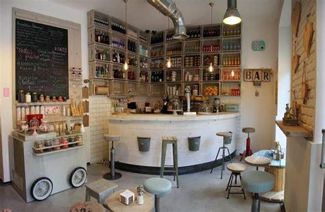 Home Interior Ideas ebanister 237 a ballest 237 n 22 bar vintage