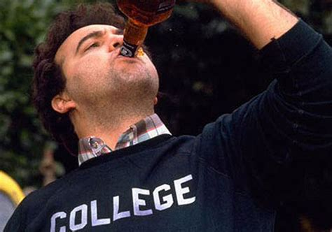 john belushi animal house popular movies that became awful tv series smosh