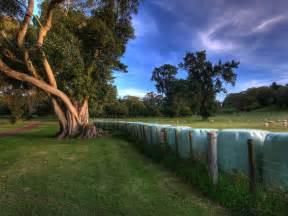 paisajes bonitos imagenes fotos wallpaper fondos de paisajes wallpapers hd taringa