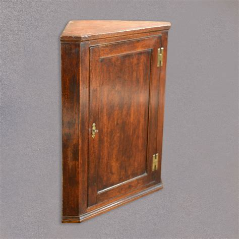 cabinets cupboards antique hanging corner cabinet georgian cupboard english