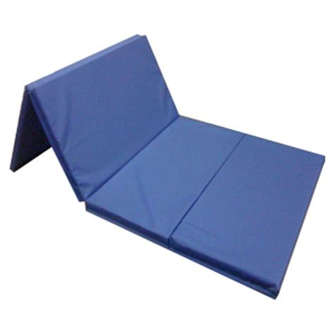 safety mats for climb fitnesszone