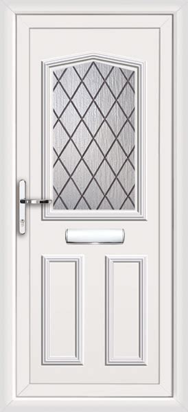 How Much Is A Upvc Front Door How Much To Replace A Upvc Front Door