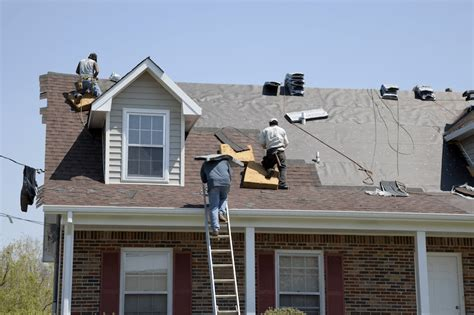 roofing insurance liability work comp  roof contractors