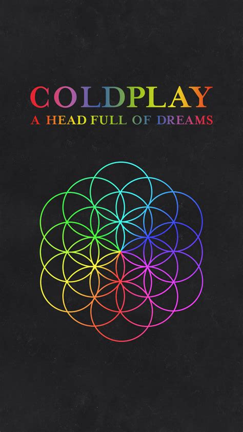 Wallpaper For Smartphone 2017 2018 Best Cars Reviews Coldplay Garage Doors