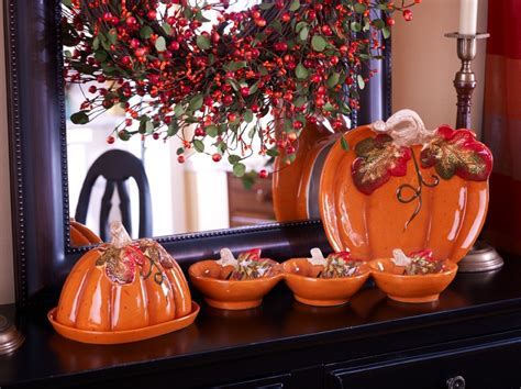 qvc fall decorations 17 best images about decorating with valerie on