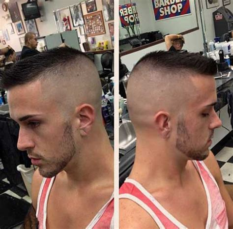 reaally great high and tight mens hairstyles 50 best mens haircuts mens hairstyles 2018