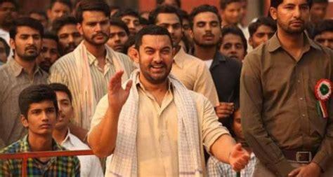 film box office di tahun 2016 top 10 film box office bollywood tahun 2016