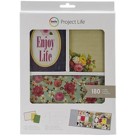 american crafts project american crafts project kit 10068990 hsn