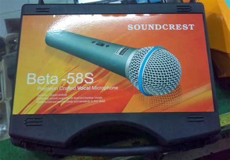 Mic Kabel Carol microphone kabel blackspider carol soundcrest