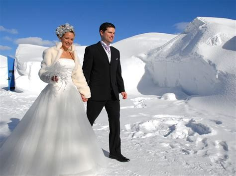 Let Perfect Weddings Abroad help you create your dream