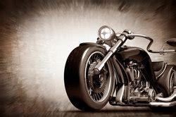 Motorrad Von Hand Polieren by Motorrad Chrom Polieren