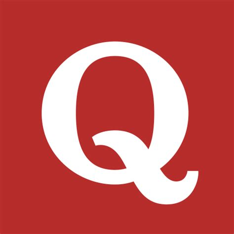 Letter Quora Brand New New Logo For Quora By Commercial Type