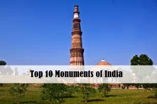 Moldova Fastis 2018 List Of Indian Monuments And 28 Images 56 Best Images