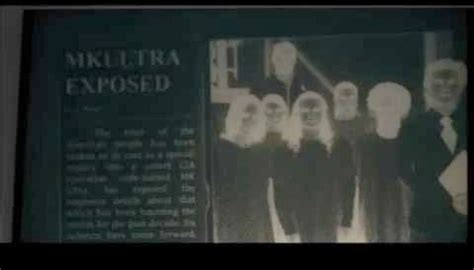 mk ultra labs books things mk ultra goes occult