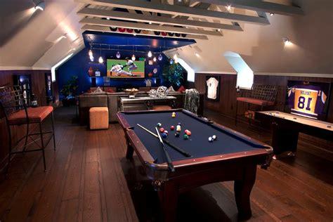 Home Decor Liquidators by Game Room Flooring Ideas Alyssamyers