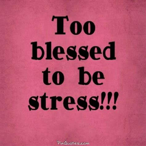 blessed to be stressed how to find while raising small children books blessed to be stressed 176 all about me 176