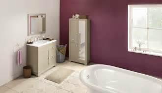 indogate colonne salle de bain brico depot