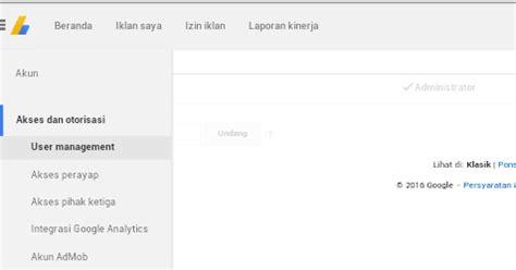 cara membuat akun di youtube ryankoko cara menghubungkan google adsense ke blogger com