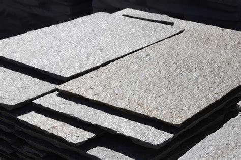 pavimenti in pietra di luserna pietra di luserna prini graniti shop