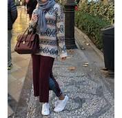 55 Magnifiques Styles De Hijab Inspirantes  Astuces
