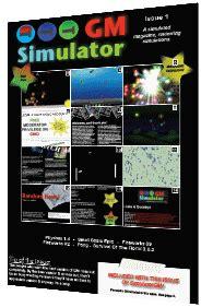 room maker simulator new gamemaker magazine simulator gm gamemaker
