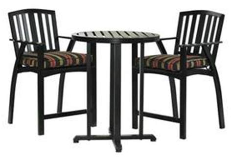 clearance patio furniture lowes lowes 75 garden treasures other patio furniture