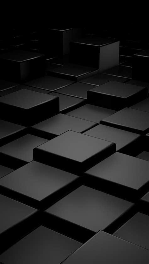 wallpaper hitam iphone 5 wallpaper cole 231 227 o de fundos pretos para a tela do iphone