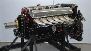 Rolls Royce P 51 Engine What It S Like To Own And Fly A P 51 Mustang Tested