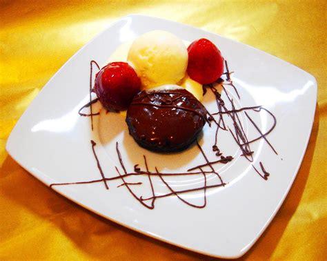 Mr Brownies mr brownie mr brownie sorvete