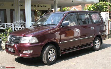 Toyota Kijang Innova 2014 harga toyota kijang innova 2014 kredit dan beda