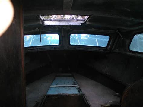 pilotina cabinata barca pilotina cabinata cranchi mt 6 5 castellaneta ta