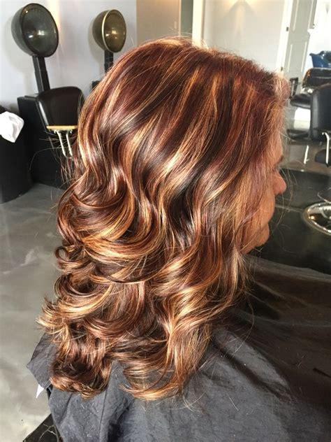 caramel hair color gray coverage the 25 best honey brown hair ideas on pinterest honey